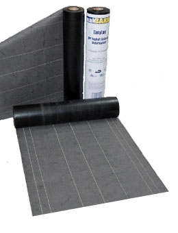 Leak Barrier Easy Lay